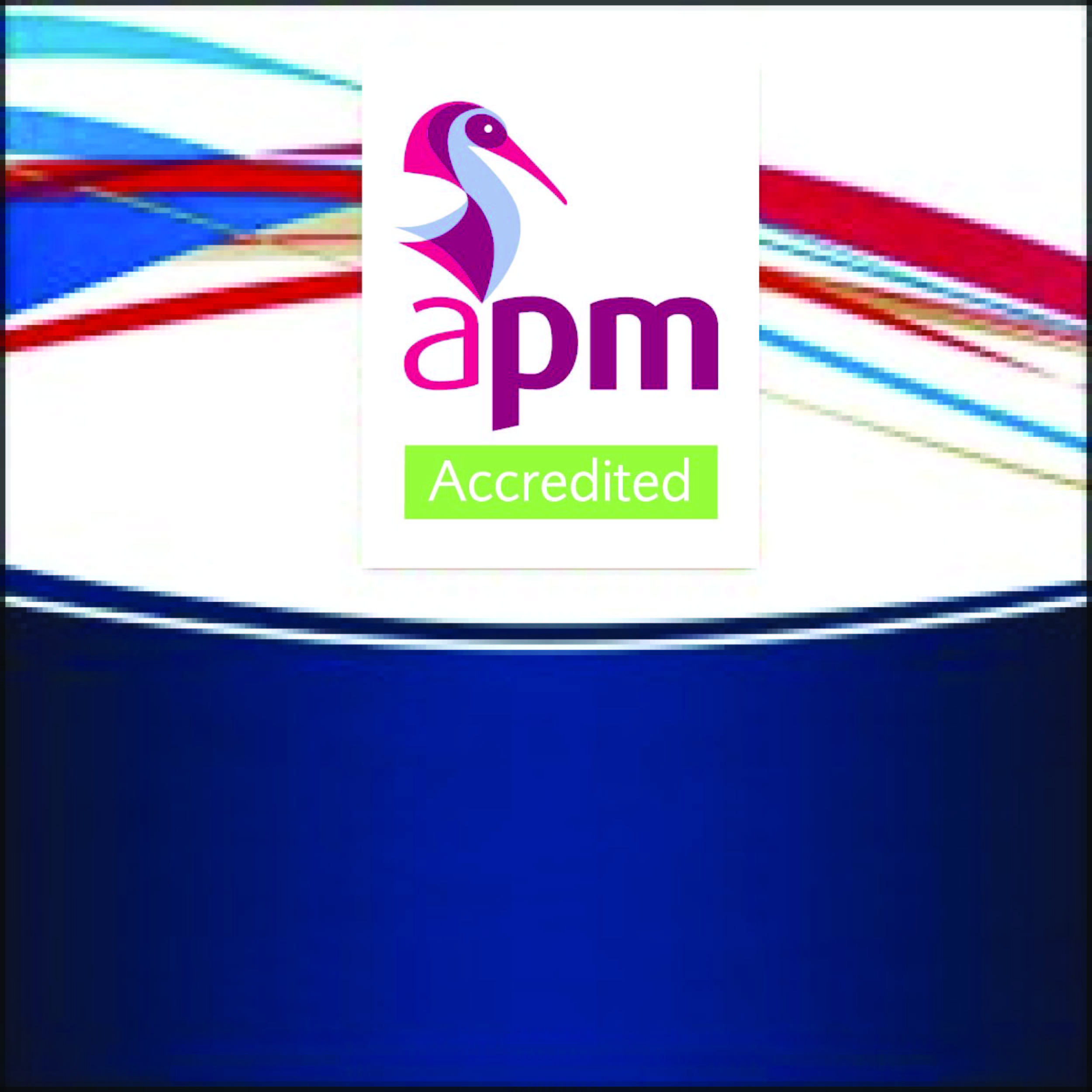 Association for project management apm introductory certificate yelopaper Gallery