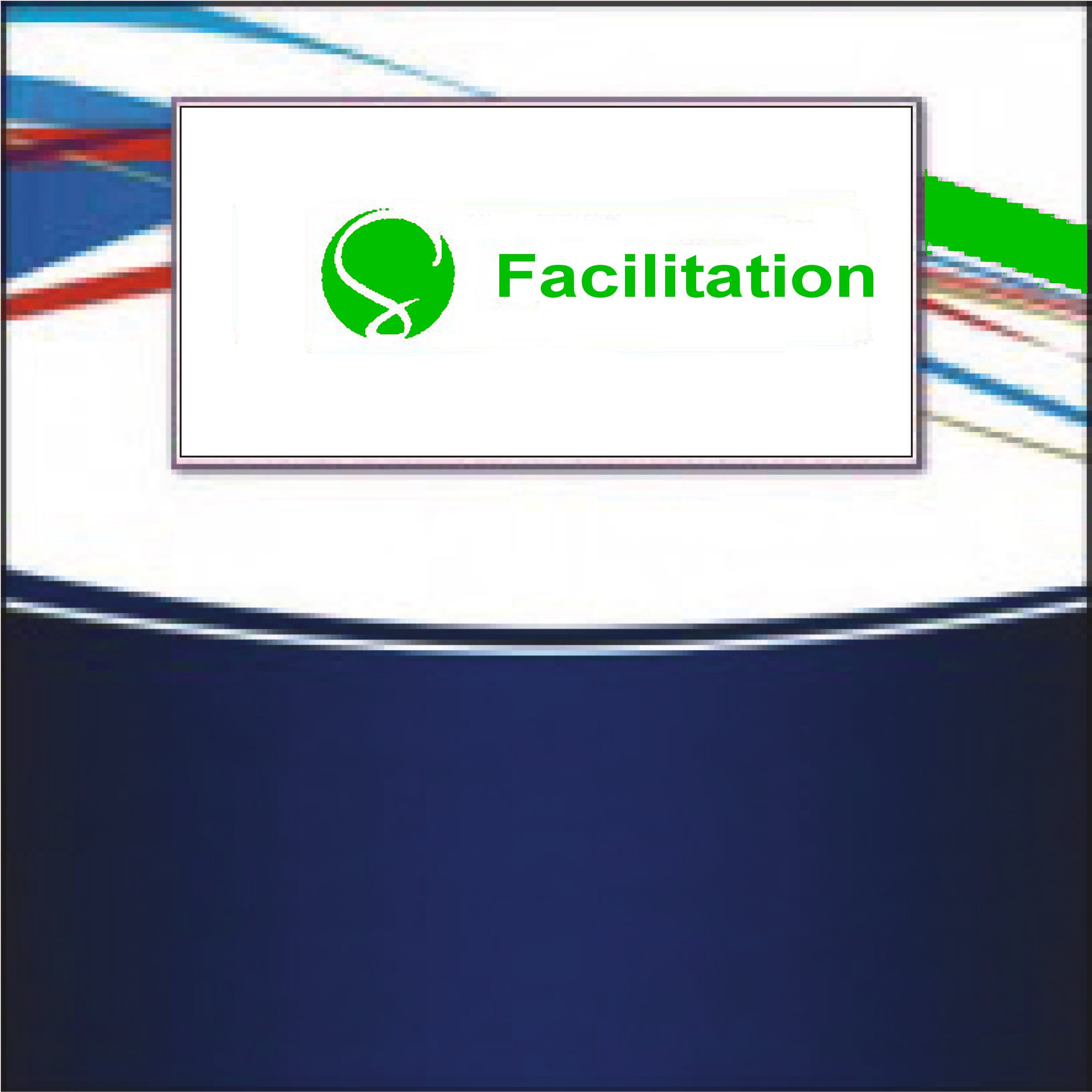 Facilitation Foundation Practitioner Courses Fully Accredited