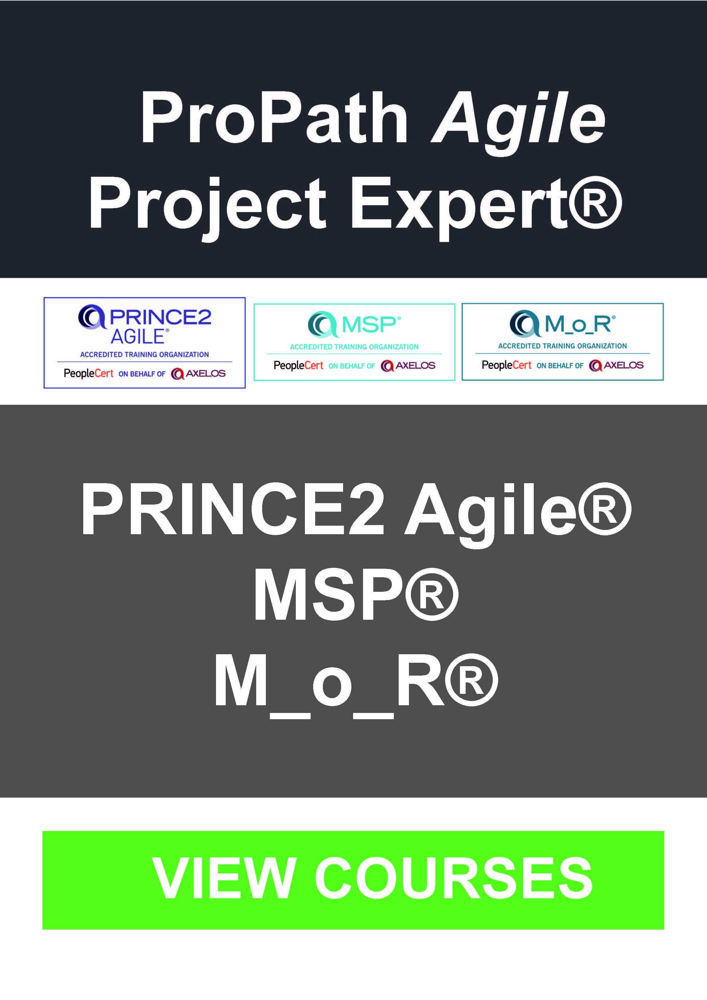 ProPath_Agile_Project_Expert_AXELOS