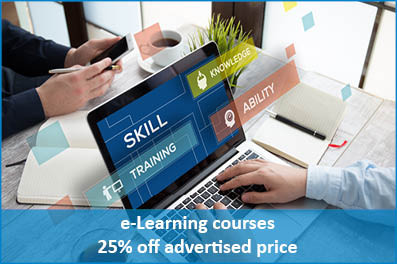 Easter_Sale_elearning