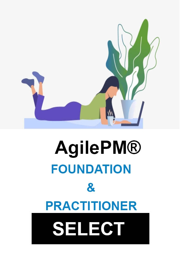 Agile_PM_30_days