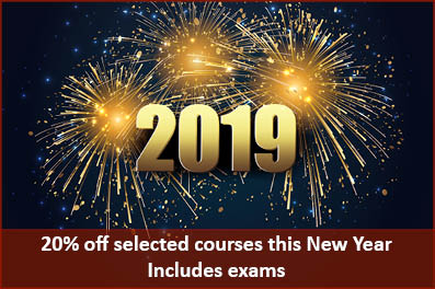 20%_off_selected_courses
