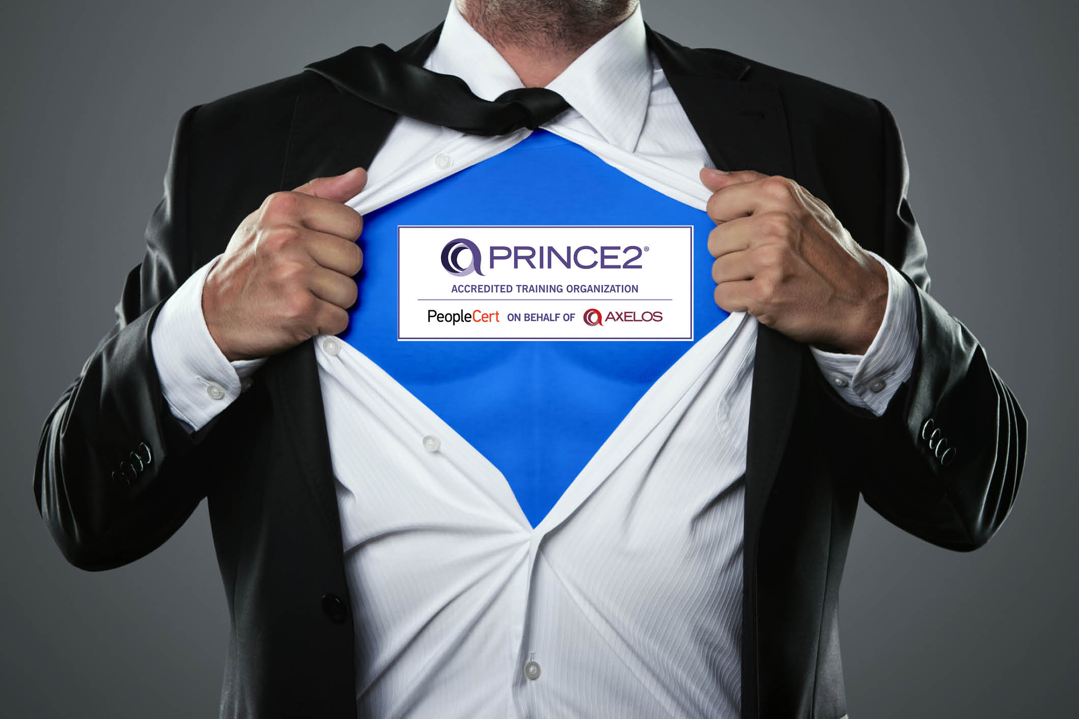 PRINCE2-saves_the_day