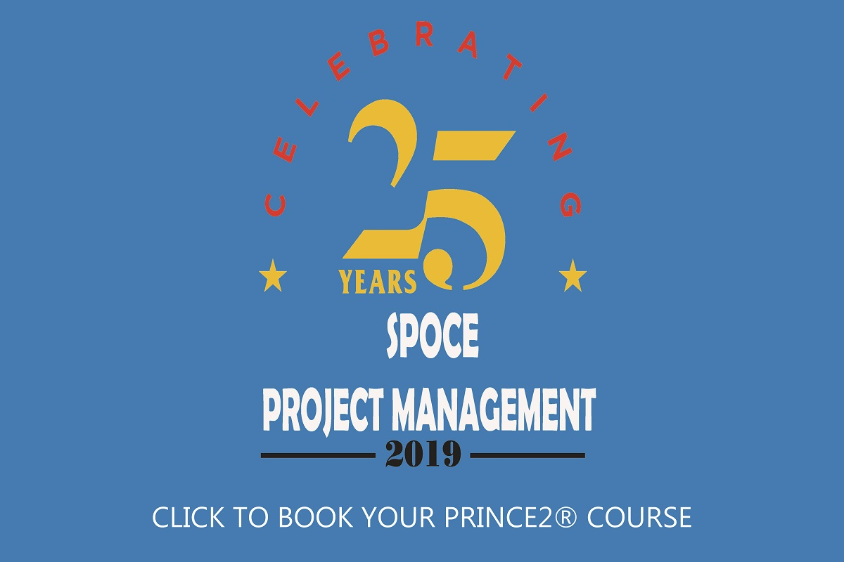 PRINCE2_Foundation_anniversary_25