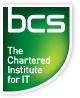 BCS Official Logo