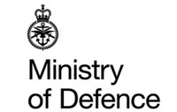 Ministry Of Defense Logo