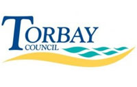 Torbay Council Logo