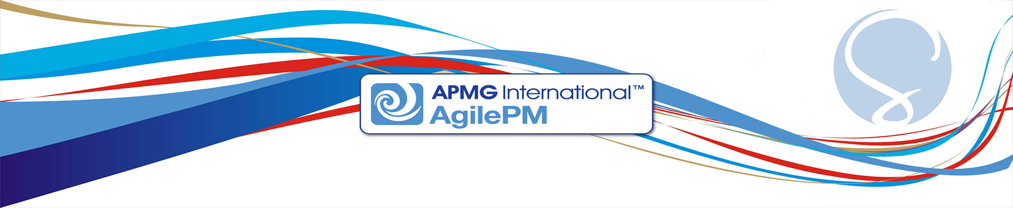 Agile PM Training & Certification