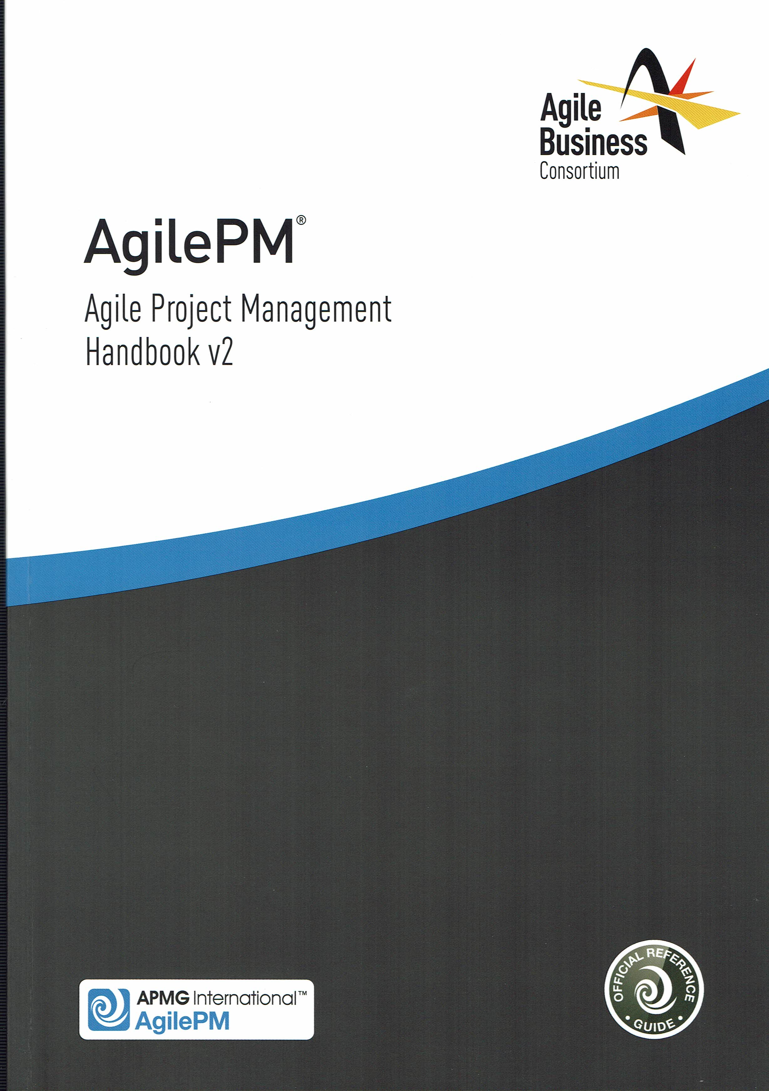 AgilePM®Training Manual