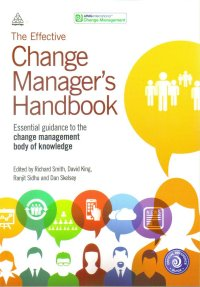 Change Management®Training Manual