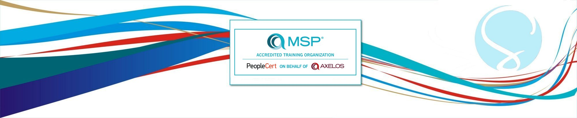 MSP Training & Certification