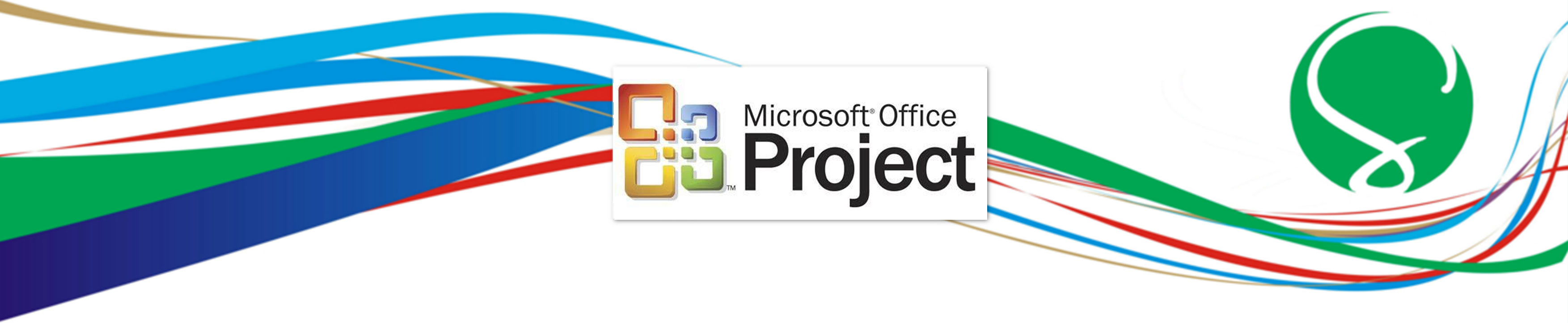 Microsoft Project Training & Certification