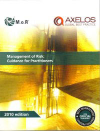 MoR®Training Manual