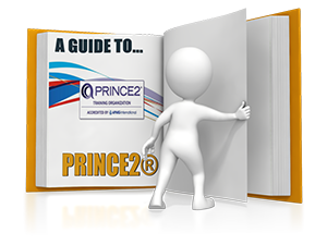 A guide to PRINCE2